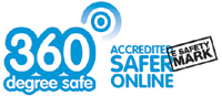 e-Safety Mark
